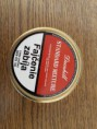 /products/dunhill-standard-mixture-50g/